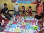 perlindungan-anak-terpadu-berbasis-masyarakat-desa-kesambi-kecamatan-bandung.jpg