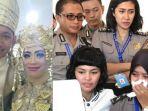 pernikahan-briptu-nova-dan-briptu-andik-yang-viral_20180430_114645.jpg