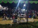 pernikahan-di-desa-kemoning-kecamatan-tragah-kabupaten.jpg
