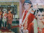 pernikahan-putri-bupati-ponorogo_20170912_235220.jpg