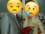 pernikahan-sedarah_20180216_101601.jpg