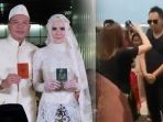 pernikahan-vicky-prasetyo-dan-angel-lelga_20180212_184858.jpg