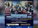 perpanjangan-pendaftaran-casn-2021.jpg