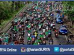 persebaya-bonek-konvoi-di-sepanjang-jalan-diponegoro-surabaya_20160630_202850.jpg