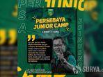 persebaya-junior-camp.jpg