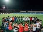 persebaya-surabaya-akan-kontrak-26-pemain-di-liga-1-2019.jpg