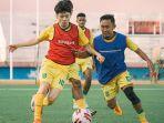 persebaya-surabaya-masih-fokus-latihan-menyambut-kompetisi-liga-1-2021.jpg
