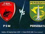 persebaya-surabaya-pilih-11-pemain-pertama-hadapi-psm-makassar-di-liga-1-2021.jpg