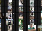 persebaya-surabaya-sedang-berlatih-online-bersama.jpg