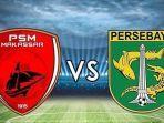 persebaya-surabaya-vs-psm-makassar-di-liga-1-2021-digelar-di-stadion-si-jalak-harupat-bandung.jpg