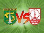 persebaya-vs-persis-solo.jpg