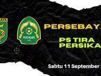 persebaya-vs-ps-tira-liga-1-2021.jpg
