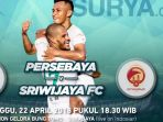 persebaya-vs-sriwijaya-fc_20180420_210601.jpg