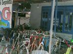 persewaan-sepeda-di-kampung-inggris-kecamatan-pare.jpg