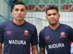 persija-jakarta-pinjam-2-pemain-madura-united-untuk-laga-liga-champions-asia-2019.jpg