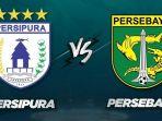 persipura-jayapura-vs-persebaya-surabaya_20181030_054813.jpg