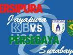 persipura-vs-persebaya-surabaya.jpg