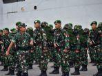 pertempuran-sengit-30-prajurit-tni-ad-di-timor-timur.jpg