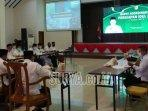 pertemuan-forum-pimpinan-high-level-meeting-tim-pengendali-inflasi-daerah-tpid.jpg