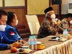 pertemuan-pengurus-pan-jatim-bersama-pengurus-muhammadiyah-jawa-timur.jpg