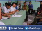 pertemuan-warga-job-ppoj_20160205_224934.jpg