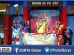 pertunjukan-the-journey-of-monkey-king-di-supermal-pakuwon-indah-spi-surabaya_20160208_003617.jpg
