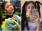 perubahan-tiara-indonesian-idol-yang-kini-makin-terkenal-gadis-jember-ingin-mirip-blackpink.jpg