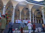 perwakilan-marbot-masjid-di-kota-kediri-mendapatkan-bantuan-paket-sembako.jpg