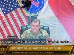 perwira-amerika-tiba-di-indonesia-disambut-jenderal-andika-perkasa.jpg