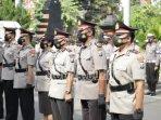 perwira-di-jajaran-polres-kediri-kota-saat-melakukan-sertijab.jpg