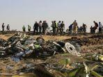 pesawat-boeing-737-max-8-milik-maskapai-ethiopian-airlines-jatuh-di-addis-ababa.jpg