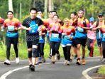 peserta-banyuwangi-ijen-green-run.jpg