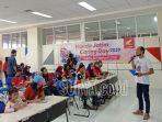peserta-honda-jatim-caring-day-di-sidoarjo-saat.jpg