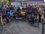 peserta-kategorifolding-bikemulai-jajal-rute-bromo-kom-challenge-2020.jpg