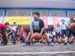 peserta-roadshow-kfc-elementary-school-games.jpg