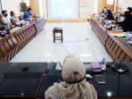 peserta-workshop-legalitas-merek-dagang-dan-sertifikasi-halal.jpg
