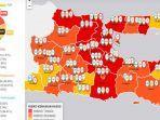 peta-persebaran-kasus-virus-corona-di-jawa-timur-hari-ini-rabu-17-juni-2020.jpg