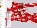 peta-persebaran-kasus-virus-corona-di-jawa-timur-hari-ini-senin-8-juni-2020.jpg