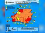 peta-sebaran-covid-19-di-bangkalan.jpg