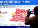 peta-sebaran-covid-19-di-jatim-per-12-april-2020.jpg