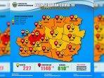 peta-sebaran-covid-19-kabupaten-bangkalan-hingga-minggu.jpg