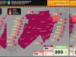 peta-update-sebaran-covid-19-kabupaten-nganjuk-baru.jpg