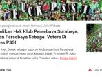 petisi-online-persebaya-surabaya-kongres-pssi-oleh-andi-peci-bonek_20161106_221738.jpg
