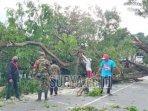 petugas-bersama-warga-membersihkan-batang-pohon.jpg