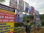 petugas-gabungan-polisi-tni-dan-satpol-pp-kabupaten-trenggalek.jpg