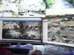 petugas-memantau-cctv-dari-surabaya-intelligent-transportation-system-sits.jpg