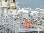 pgn-dukung-peningkatan-pemanfaatan-gas-bumi-nasional-melalui-dmo-dan-pengembangan-infrastruktur-gas.jpg