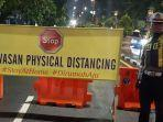 physical-distancing-jalan-di-alun-alun-sidoarjo-ditutup.jpg
