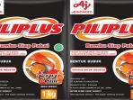 piliplus-ajinomoto.jpg