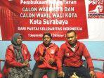 pilwali-surabaya-2020-partai-solidaritas-indonesia-psi-membuka-pendaftaran-konvensi.jpg